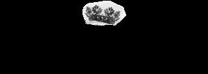 LaRoyaleBoutique_LOGO_DEF_d5c2851e-d378-49f6-b51d-6bee231e4e75_300x