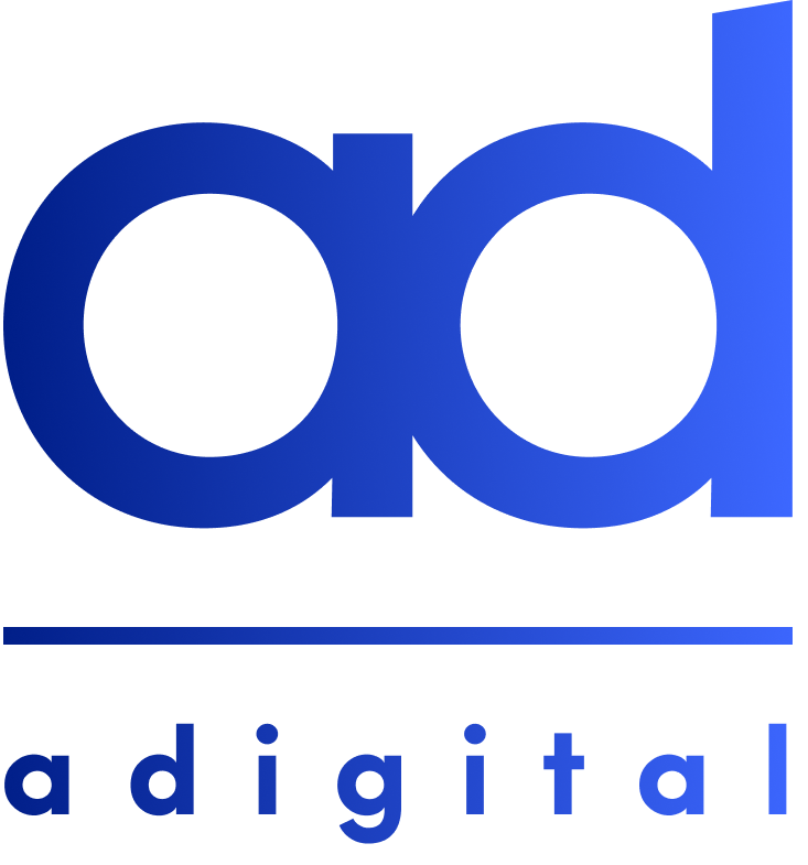 adigital-agence