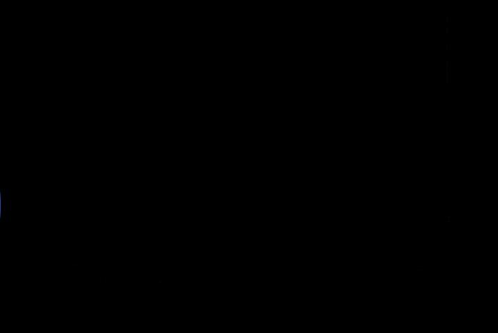 adigital-black
